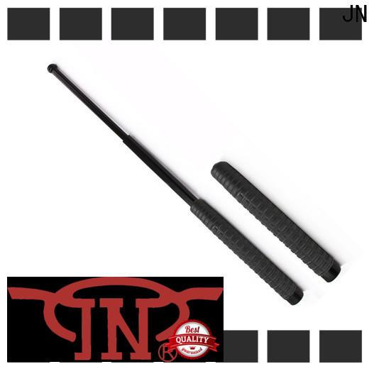 Wholesale self defense baton company