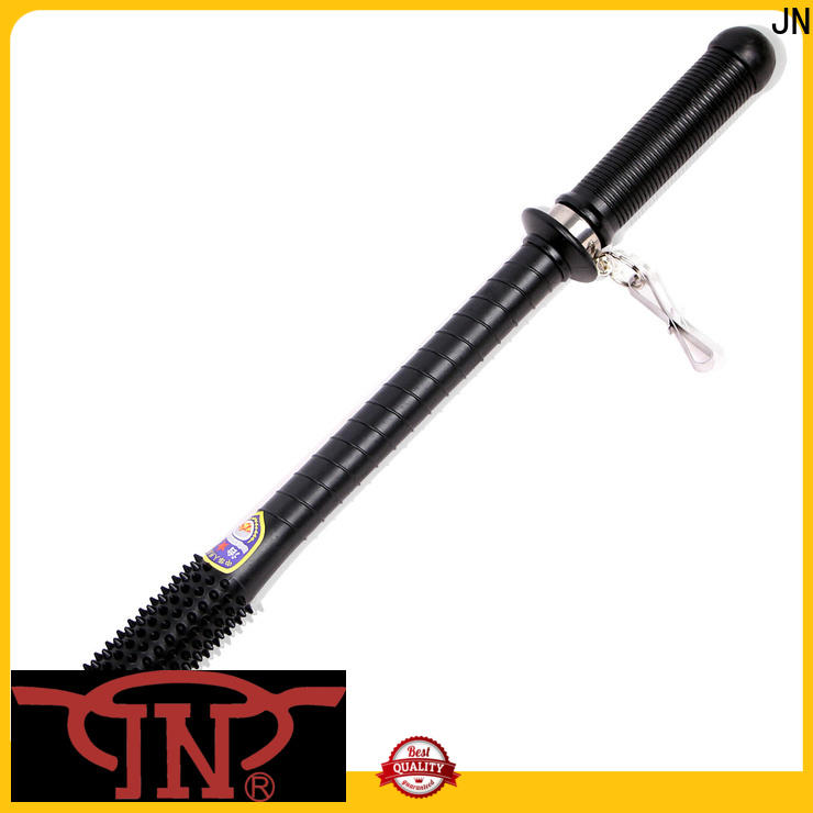 Top batons for sale factory for police