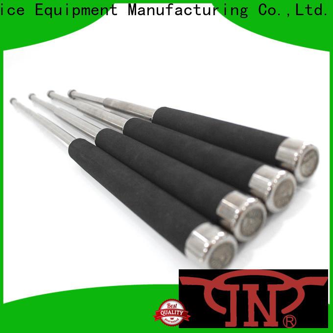 JN Latest expandable batons company for police