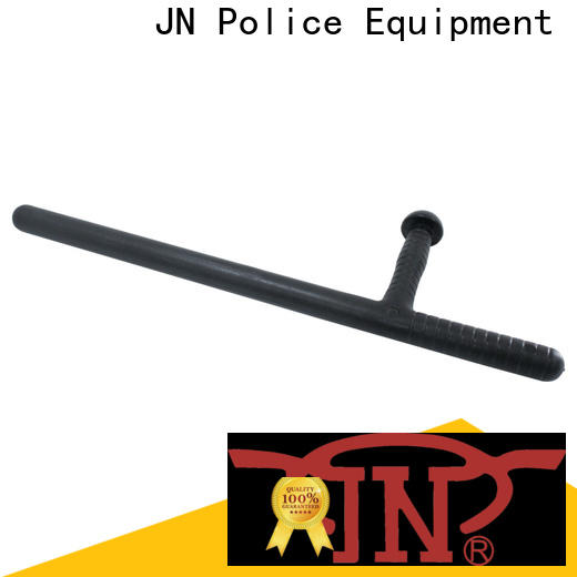 High-quality collapsible nightstick manufacturers for law and order