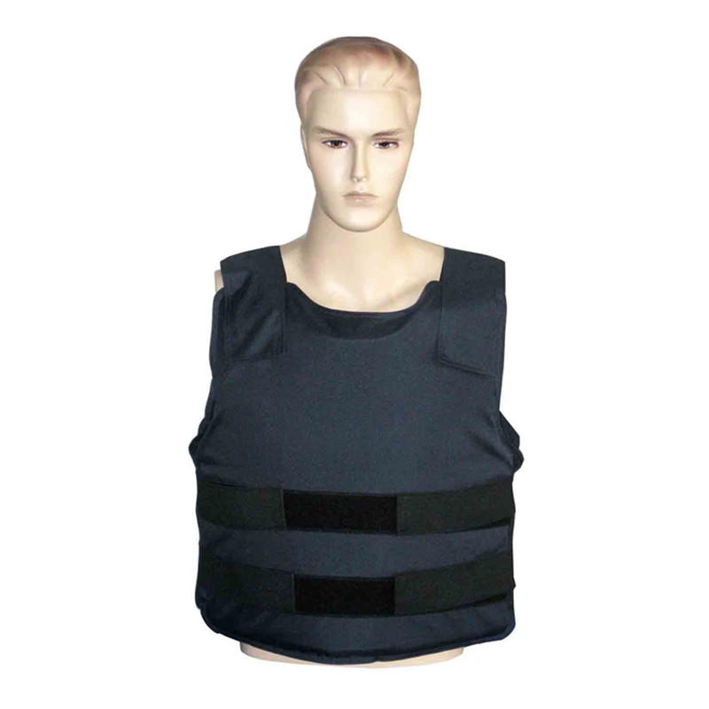 Custom Military Bulletproof Bucks Gear Armor Tactical Vest