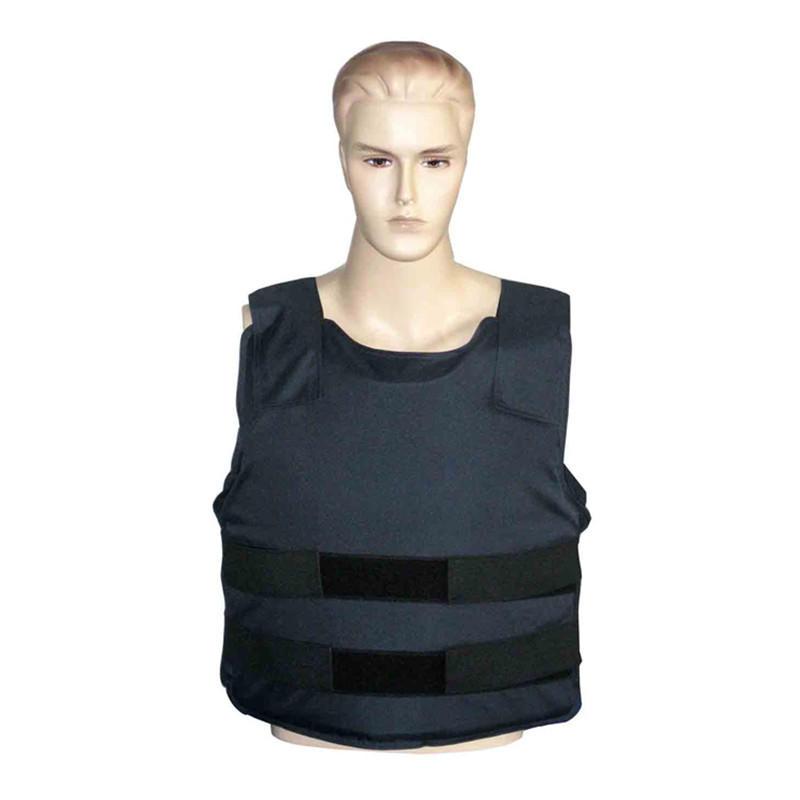 JN Best bulletproof vest armor Suppliers for officer's