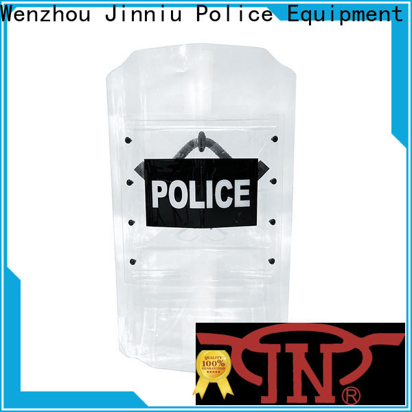 High-quality riot shield price factory for protect the army