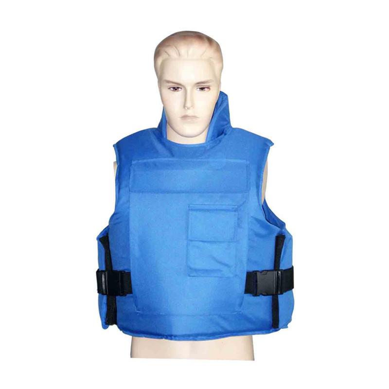 Tactical Vest Modular Assault Vest Law Enforcement Vest