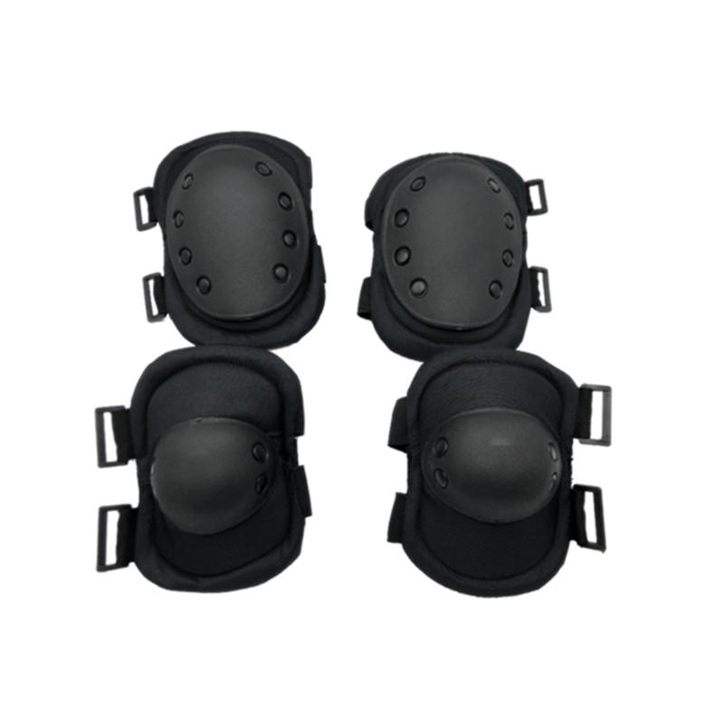 Knee Pads for Work Heavy Duty Foam Padding Gel Construction