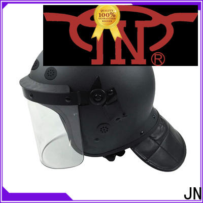 High-quality riot helmet manufacturers for security protection