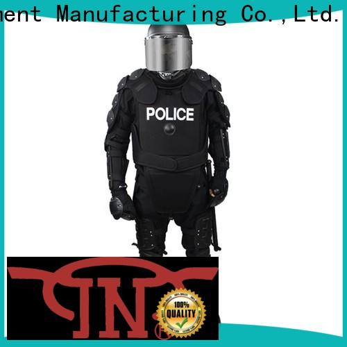 JN Top body armor suit for sale factory for self-defence