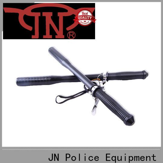 JN Best expandable batons Supply