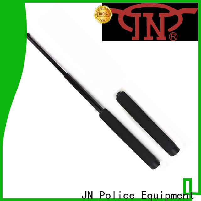 Latest baton of police Supply for law and order