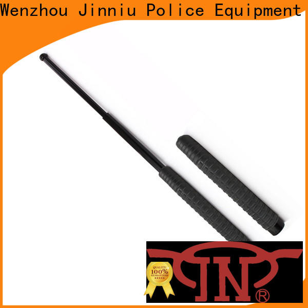 Top telescoping nightstick manufacturers for police