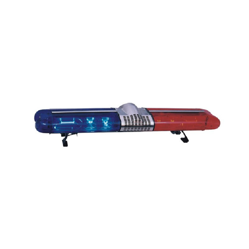 Emergency Led Flashing Light For Police Led Shoulder Light Flashing Strobe Light On The Car
