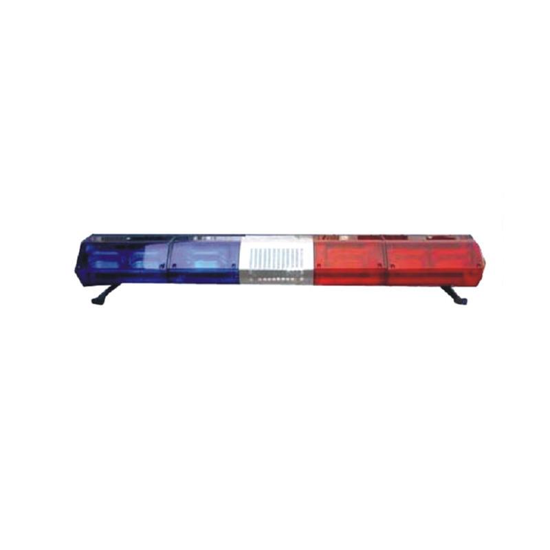 Vehicle Flash LED Rotating Emergency Strobe Police Lights LED Warning Emergency LED Light Bar