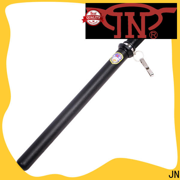 JN New police nightstick for sale for business