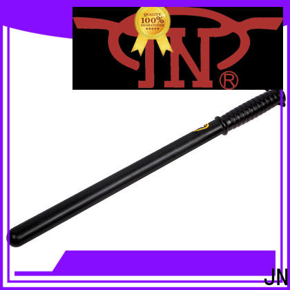 Best extendable nightstick for business for army