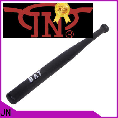 High-quality self defense batons for business for officer's