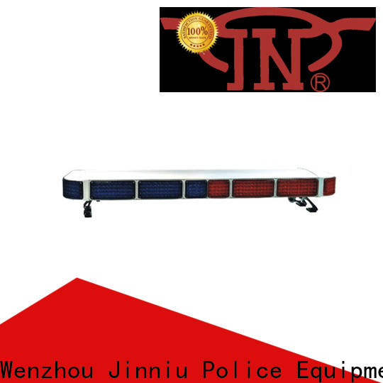 JN Latest traffic signal equipment suppliers Suppliers for law and order