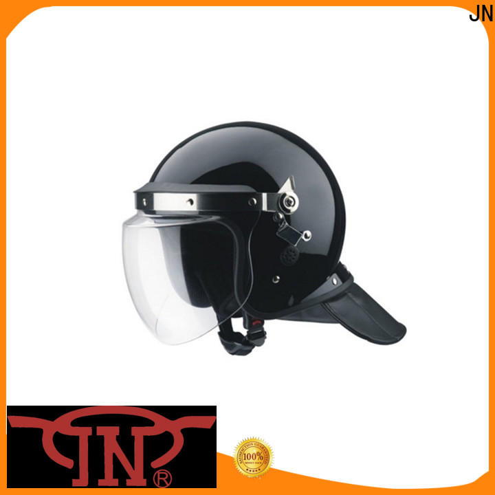Wholesale anti riot helmet manufacturers Suppliers for protect the army