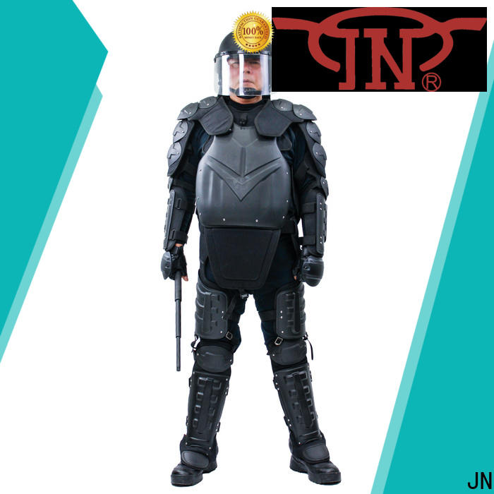 Wholesale riot armor suit for business for protect the army
