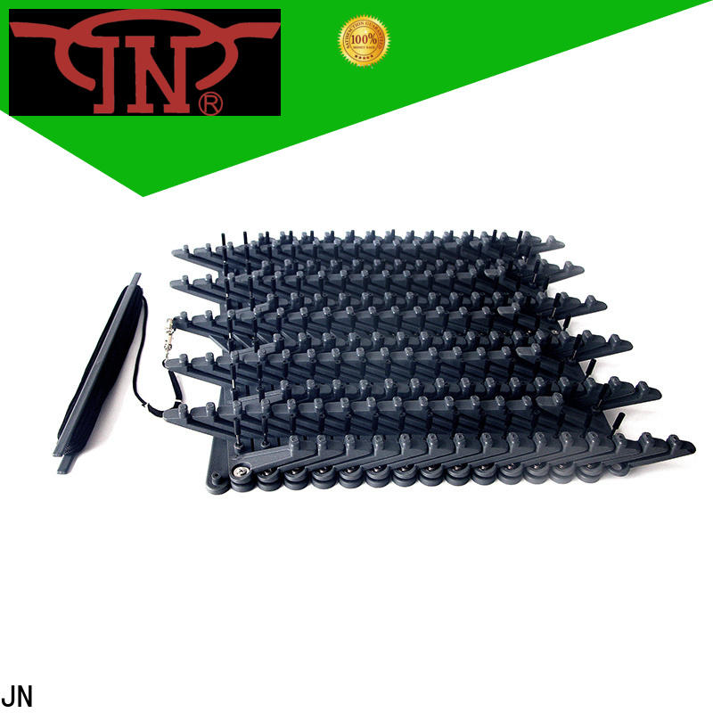 JN Top police equipment supply company for law and order