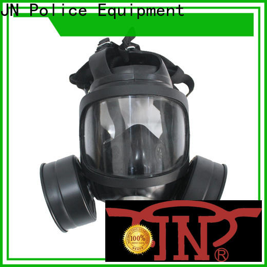 High-quality army gas mask price factory for self-defence