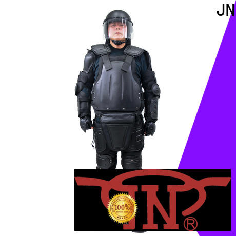 JN anti riot suit for business for officer's