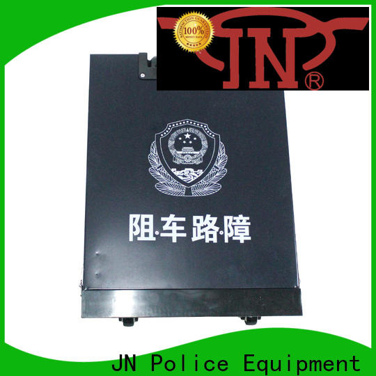 JN police gear and equipment company for security