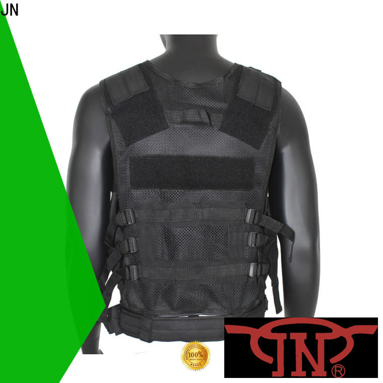 JN tactical vest equipment Supply for protection