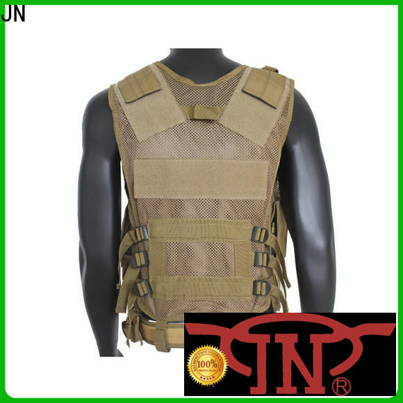 JN Training Vest for business for police