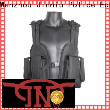 JN tactical equipment vest for business for defend themselves against