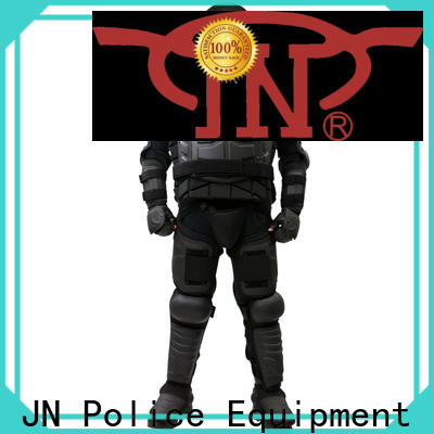 JN riot control suit for business for security