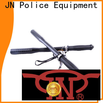 Best expandable batons factory for officer's