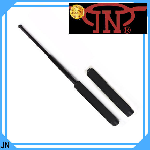 Best collapsible baton for business for police