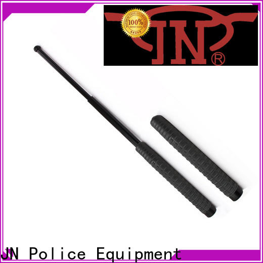 JN New collapsible baton for business for law and order