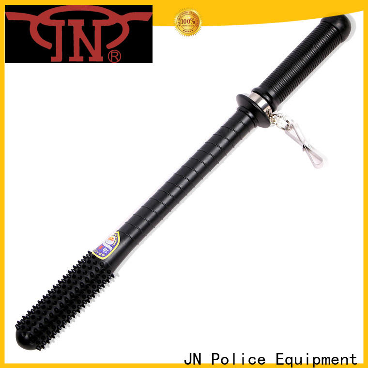 High-quality police defense stick for business for army