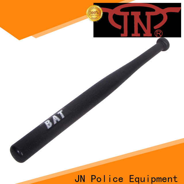 Wholesale military police nightstick Suppliers for army