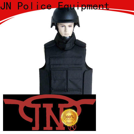 JN Top best bullet proof vest Suppliers for security protection
