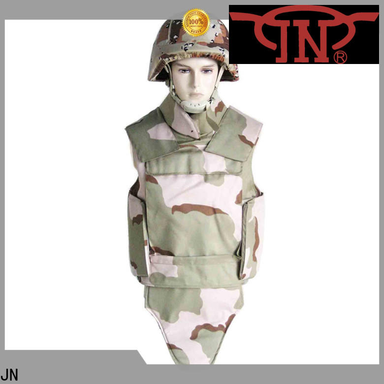 JN best bullet proof vest for sale Supply for law and order