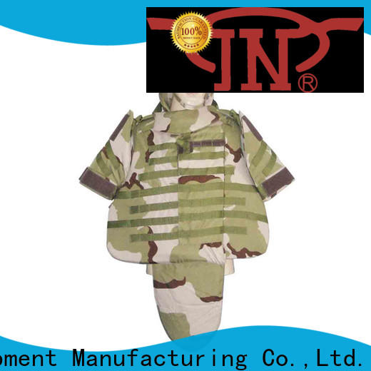 Top bullet proof vest manufacturers manufacturers for officer's