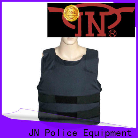 New military bulletproof vest for business for defend themselves against