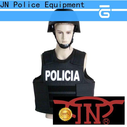 JN bulletproof vest cost for business for self-defense