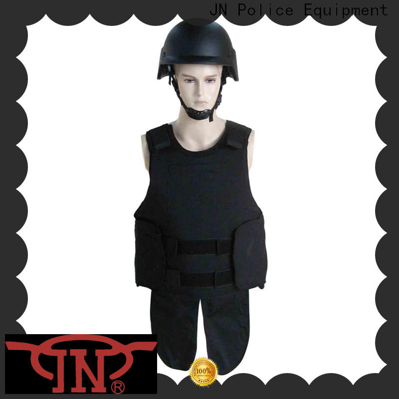 New best bullet proof vest for sale company for defense