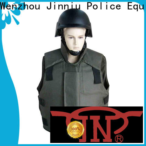 JN bullet proof military vest for business for security