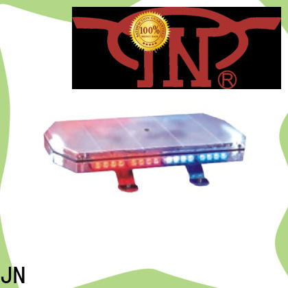 JN traffic control equipment manufacturers company for law and order
