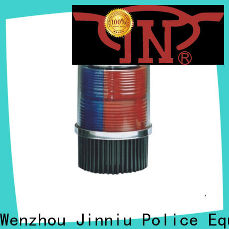 High-quality led warning lights Suppliers for traffic control