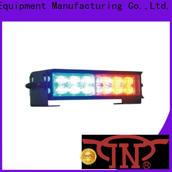 JN traffic control equipment manufacturers manufacturers for law and order