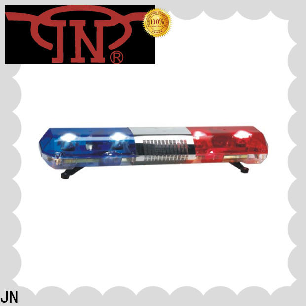 JN traffic control equipment Suppliers for traffic control
