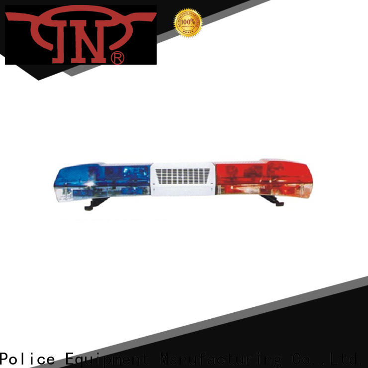 High-quality warning light manufacturers manufacturers for traffic control