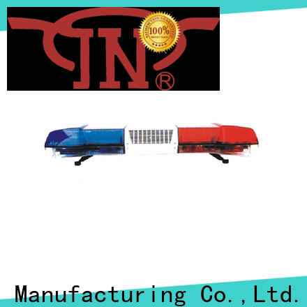 Wholesale traffic safety and equipment Suppliers for protection