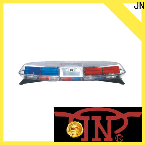 New outdoor warning lights company for security