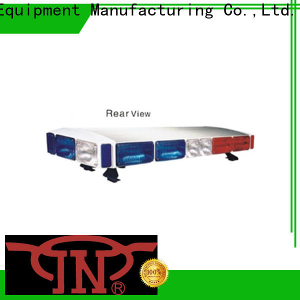 Custom traffic control equipment factory for security